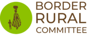 Border Rural Committee